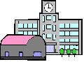 学校など教育・保育施設 セキュリティ 名古屋 防犯設備