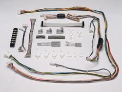配線関係 電子部品 半導体 名古屋
