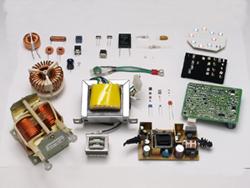 基盤実装品 電子部品 半導体 名古屋